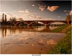 Most u Sisku