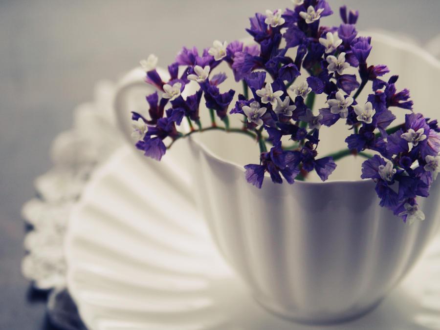 najromanticnija soljica za kafu...caj - Page 4 Curls_by_her_labyrinths-d3lkysi