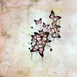 Les Monarch. by ShadyMedusa
