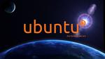 ubuntu space