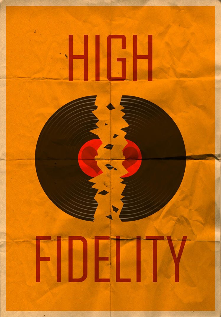 high fidelity nick hornby pdf download