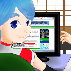 DPZINE-COM's Profile Picture