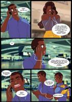 Donni and 'da Bandit - Page 31