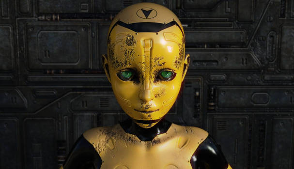 La Machina Bot