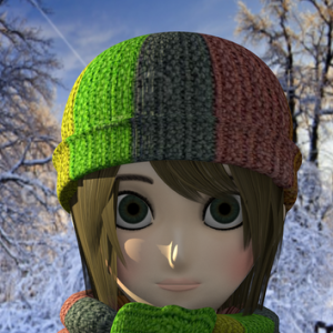 Rettosukero's Profile Picture