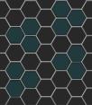 Bee Hive - Texture by wizardino