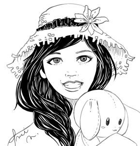 PristinM's Profile Picture