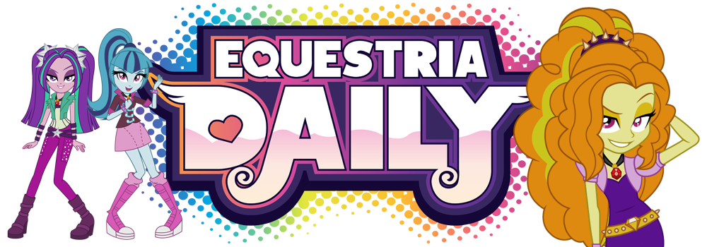 equestria_daily_banner__rainbow_rocks_by_imperfectxiii-d7vxnuq.png