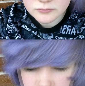 xXDrawingAddictXx's Profile Picture