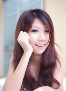 Wawa-love's Profile Picture
