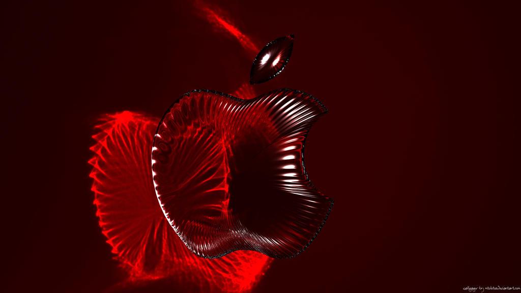 glass wallpaper. wallpaper apple glass by