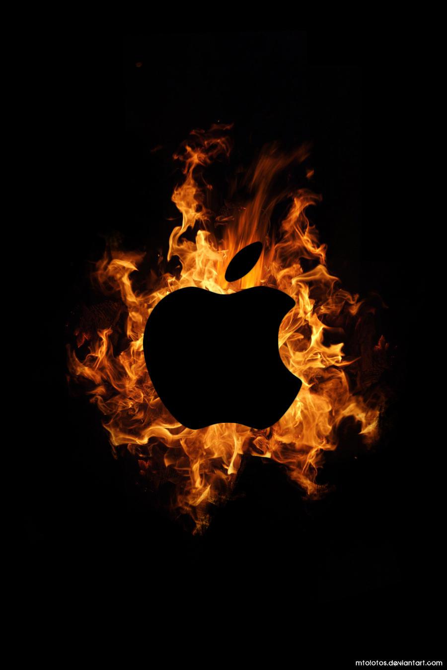Image Result For Apple Mac Wallpaper Download