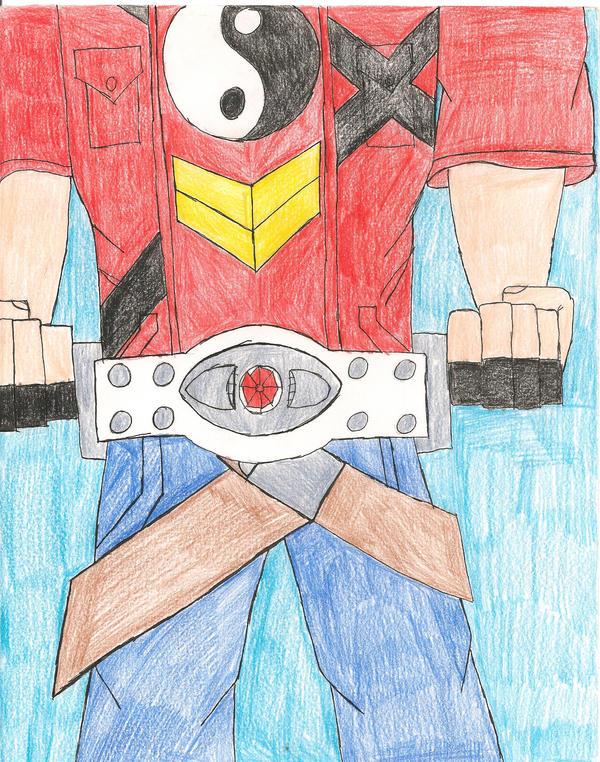 riderman16's Profile Picture