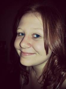 Blue2196's Profile Picture
