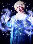 Tragic Elsa (2)