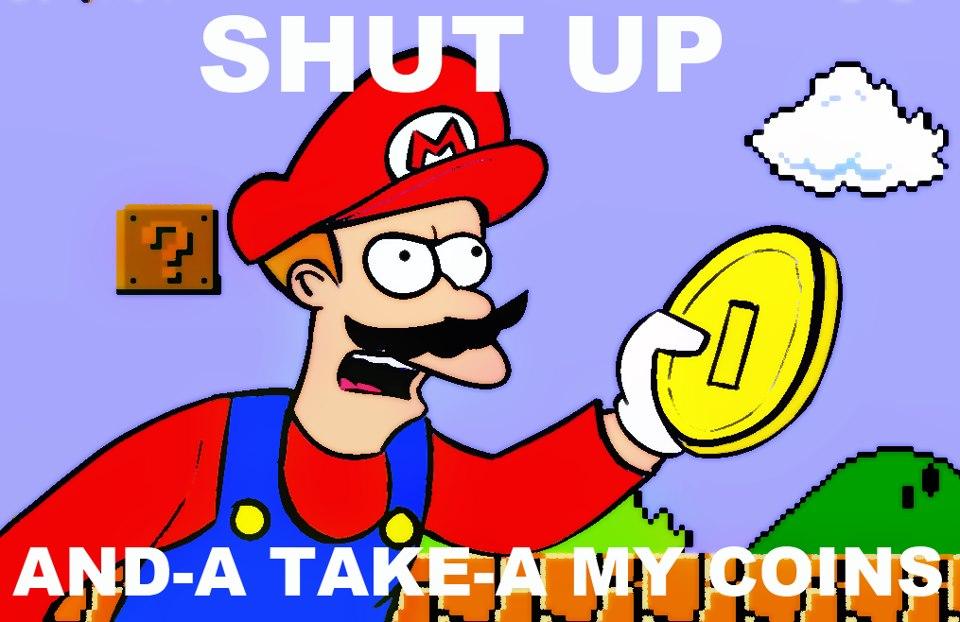 E3 2016 - Tópico Oficial Shut_up_and_take_my_coins__by_kuriseru-d6cr0iz