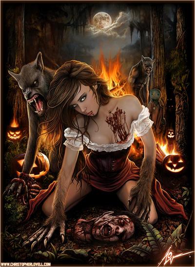 halloween town movies buy