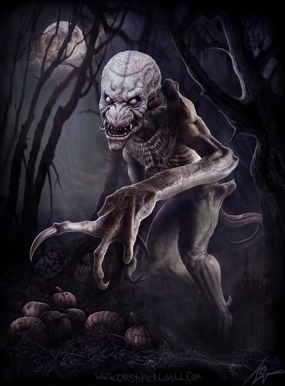 [Image: pumpkinhead___christopher_lovell_art_by_...4zskk3.jpg]
