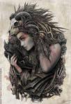 Ashura - o