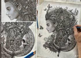 Soma by Lovell-Art