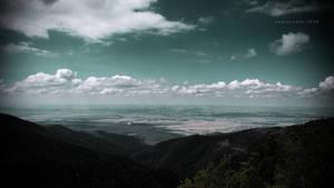 Transylvania by codrinseth