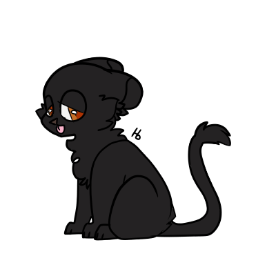 melanism_by_coldcoughi-dcdoy6m.png