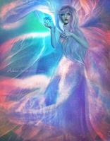 Aquamarin by Alosa