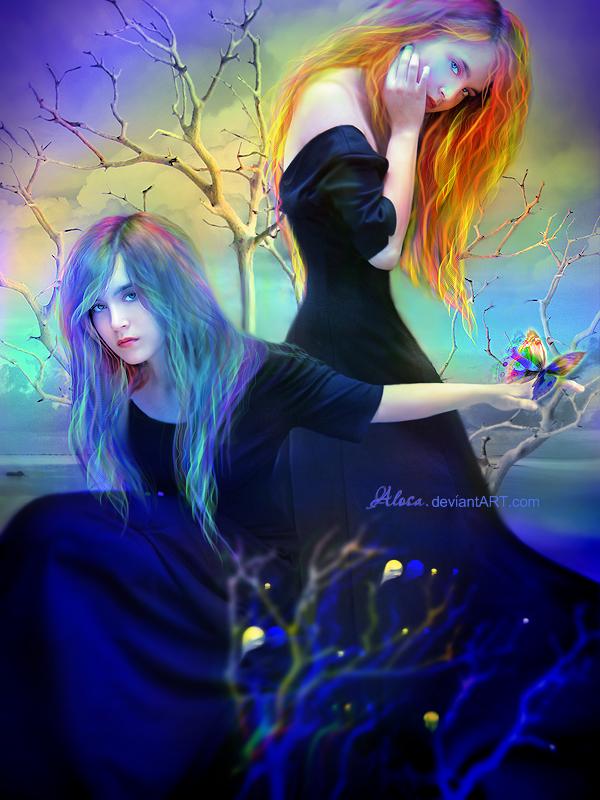 ButterflyEffect by Alosa