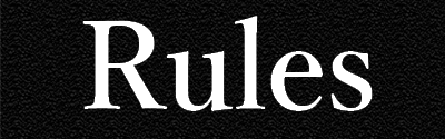 rules_by_harleennapier1296-daw239w.png
