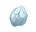 ice_egg_flipped_by_harleennapier1296-dcbh9h3.png