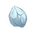 ice_egg_by_harleennapier1296-dcbhe6g.png