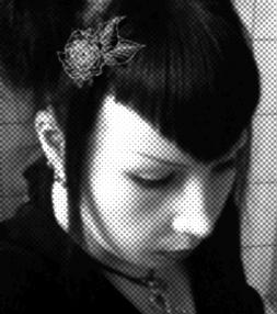 1000Dreams's Profile Picture