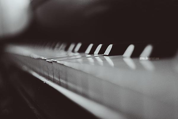 songs of memories past by crirox