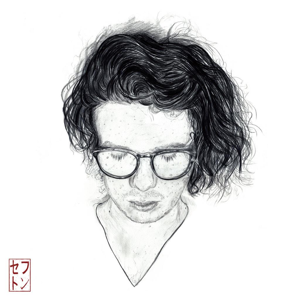 JackSephton's Profile Picture