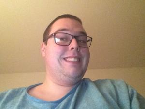 DarciathePurpleWolf's Profile Picture
