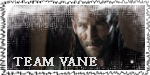 Team Vane Stamp by R-Blackout