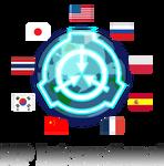 SCP International v.1