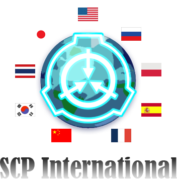scp_international_logo_v_1_by_maxalate-d7y2j8y.png
