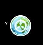 SCP-Global V.1