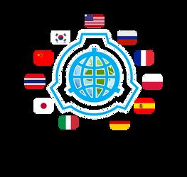 SCP International v.3