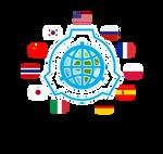 SCP International v.3 by maxalate