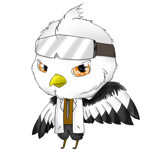 dr_ran_than_become_a_bird_by_maxalate-dbmn6ba.png