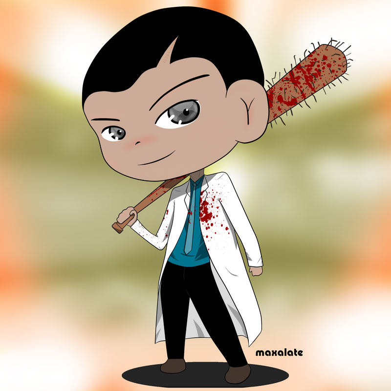 dr_famous_by_maxalate-dc7nk4j.png