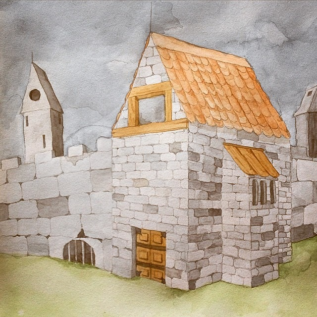 GOT fantasy by JettieHier