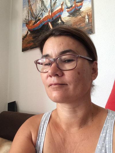 JettieHier's Profile Picture