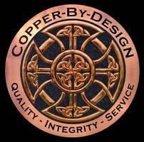 CBD logo 2012