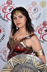 2016 Rose City Comic Con 322 by Darrian-Ashoka