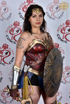 2016 Rose City Comic Con 323