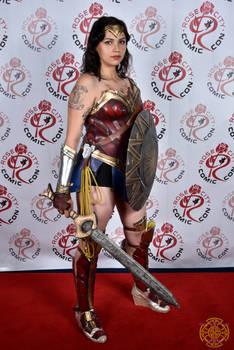 2016 Rose City Comic Con 324