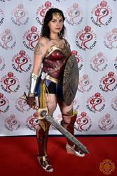 2016 Rose City Comic Con 324 by Darrian-Ashoka
